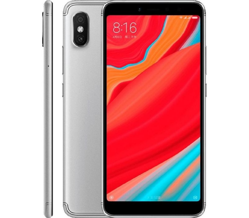 Смартфон Xiaomi Redmi S2 Global Version, 3GB/32GB